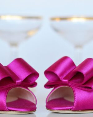 pink shoes, wedding shoes, wedding